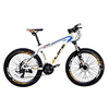 Xe đạp và phụ kiện