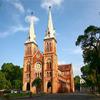 Tour Miền Nam