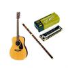 Nhạc cụ và Phụ kiện âm nhạc