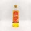 Dầu phộng tươi nguyên chất ép lạnh (Extra virgin peanut oil - Mekông Megumi) - 250ml