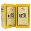 Combo 2 hộp Chocolate Detox