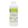 Dầu dừa nguyên chất ép lạnh (Pure Coconut Oil - Mekông Megumi) - 1 Lít