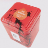 Trà việt - hộp thiếc trà hibicus,trà thảo mộc,giúp detox cơ thể,giảm mệt mỏi lo âu,street