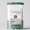120g Specialty Coffee Cà Phê Hảo Hạng Exquisite Organics Guatemala San Pedro Necta - 1864 CAFÉ