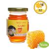 Mật ong thiên nhiên GABO loại hoa rừng đèo la dạ 200ml