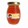 Mật ong thiên nhiên cao cấp GABO loại hoa nhãn 200ml