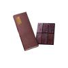 Socola 12 thanh SHE Chocolate mix 3 VỊ thích hợp cho mọi đối tượng