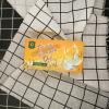 Trà sữa hoà tan LC1 vị yến mạch hộp 10 gói (Không Topping)