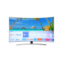 Smart Tivi Cong Samsung 55 inch UA55NU8500