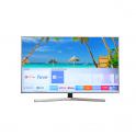 Smart Tivi Cong Samsung 55 inch UA55NU7500