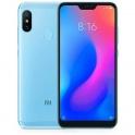 Điện thoại di động Xiaomi Redmi note 6 Pro 32GB - Chính hãng FPT