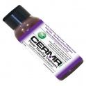 Chất xử lý trợ lực lái ô tô Cerma / CPSC-01