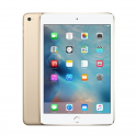 iPad Pro 10.5 WI-FI 4G 64GB (2017)