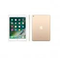 iPad Pro 10.5 WI-FI 4G 256GB (2017)