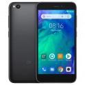 Điện thoại Xiaomi Redmi Go (1GB/8GB) - Hàng chính hãng FPT
