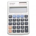 Combo 5 máy tính bỏ túi Texet PC-1201