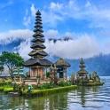 Tour HCM - Bali 4 ngày, bay thẳng Vietjet Air, khách sạn 4 sao