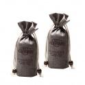 Hạt tinh thể nano khử mùi KOERWEI 250g (2 túi)