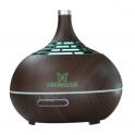 Máy khuếch tán, máy xông tinh dầu Lorganic giọt nước plus FX2062