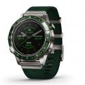 Đồng hồ thông minh Garmin MARQ, Golfer, Thiết bị đeo thông minh GPS, SEA_010-02006-B4