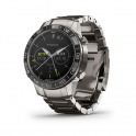 Đồng hồ thông minh Garmin MARQ, Aviator