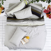 Chăn (Mền) phòng ngủ