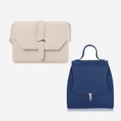 Balo/ túi xách nữ thời trang