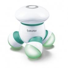 Máy masage mini tay cầm Beurer MG16GREEN