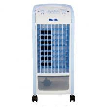 Máy làm mát Matika MTK-80 (loại không điều khiển)