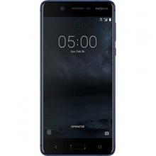 Nokia 5 - Xanh Dương