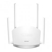 Bộ phát sóng Wifi Totolink N600R (Trắng)