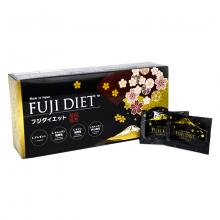 Viên uống giảm cân Fuji Diet nội đia Nhật Bản