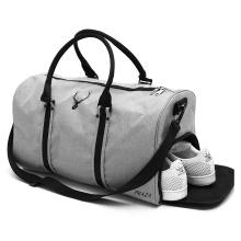 Túi xách du lịch cao cấp Praza - TX078