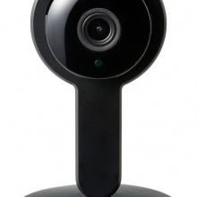 Camera IP Wifi Japan-Alinco AW1 (1.0MP)