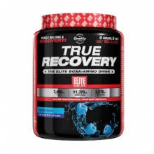 Sữa tăng sức mạnh và sức bền True Recovery 390g