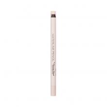 Bút chì kẻ mắt nước  - Waterline pencil