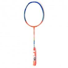 Vợt cầu lông Dunlop - M-Fil 3100 G1