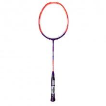 Vợt cầu lông Dunlop - M-Fil 1100 G1