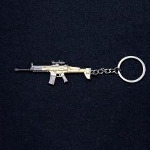 Móc khóa Pubg vật phẩm đồ chơi mô hình 15cm PSCS