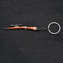 Móc khóa Pubg vật phẩm đồ chơi mô hình 15cm PKAS