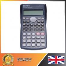 Máy tính khoa học Texet  SC-2401
