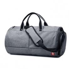 Túi xách du lịch Haras HRS231