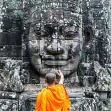 Tour Campuchia 4 ngày 3 đêm Vinared tour
