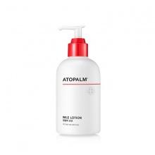 Sữa dưỡng Atopalm Mle Lotion (200ml)
