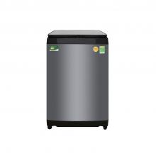 Máy giặt Toshiba Inverter 14 kg AW-DUG1500WV KK