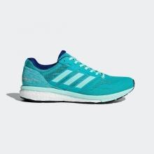 Giày thể thao chính hãng Adidas Adizero Boston Boost 7 BB6498