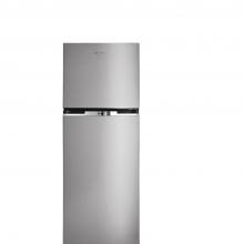 Tủ lạnh Electrolux Inverter 318 lít ETB3200MG