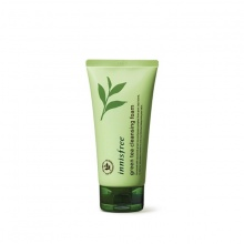 Sữa rửa mặt Innisfree Green Tea Cleansing Foam