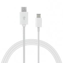 Cáp micro USB