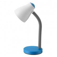 Đèn bàn học chống cận thị Protex PR006L